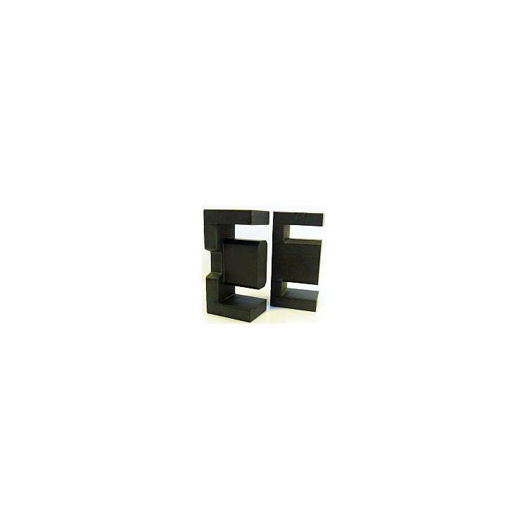 EFD20 N87 g:0,5mm