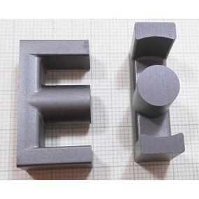 ETD29 15G g:0mm