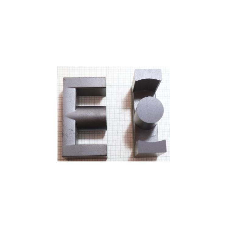 ETD29 N67 g:0mm