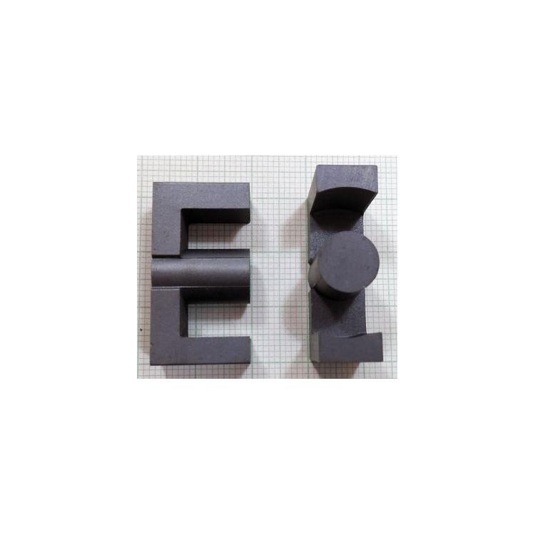 ETD29 H24 g:0mm