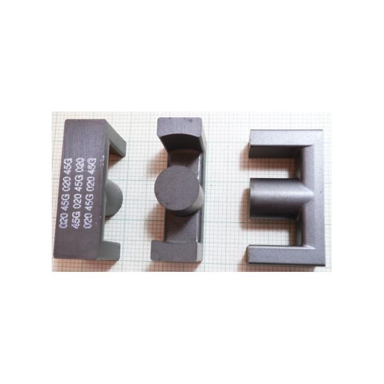 ETD29 45G g0,2mm