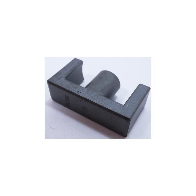ETD34 3C85 g0mm