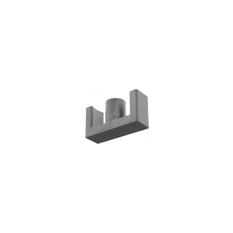 ETD39 3F3 g0,3mm