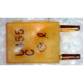 8x6 N01 Al32