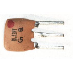 FILTR SFE 10,52 MHz