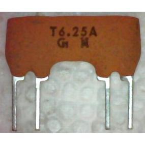 T26/14*15 H60 LAK