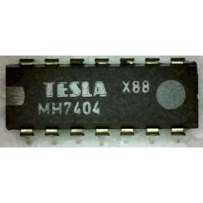 TP095/150R