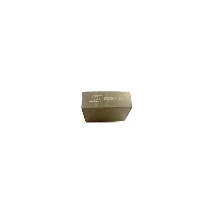 I60x30x15 K6030-B26 Magnetics