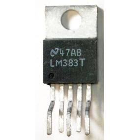 T6/3x4 15G (H21)