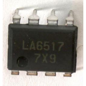 LA6517
