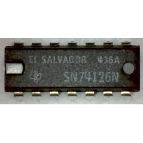 TP095/33k