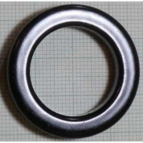 T34/23x9 77585A7 Magnetics Al79±8%