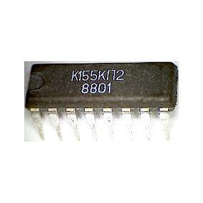 TP095/680R
