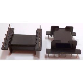 Kostřička na EFD30 horizontální 12pin