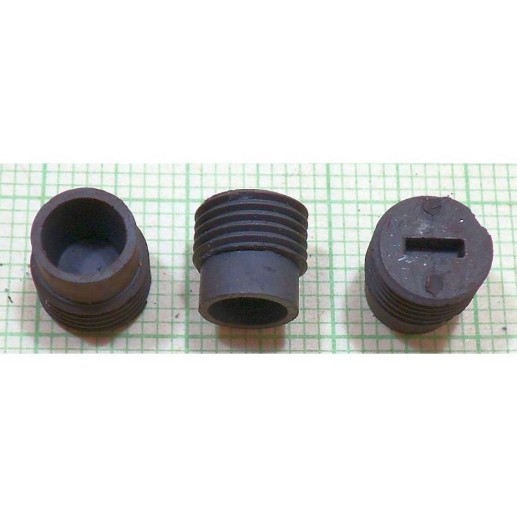 Jádro pro MF trafa N1 hrníček 7,5x7,3mm
