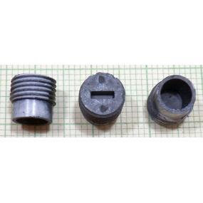 Jádro pro MF trafa H11 hrníček 7,5x7,3mm