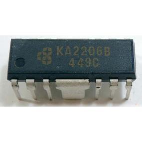 CFA 180p/630V