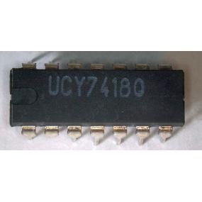 TP096/330k