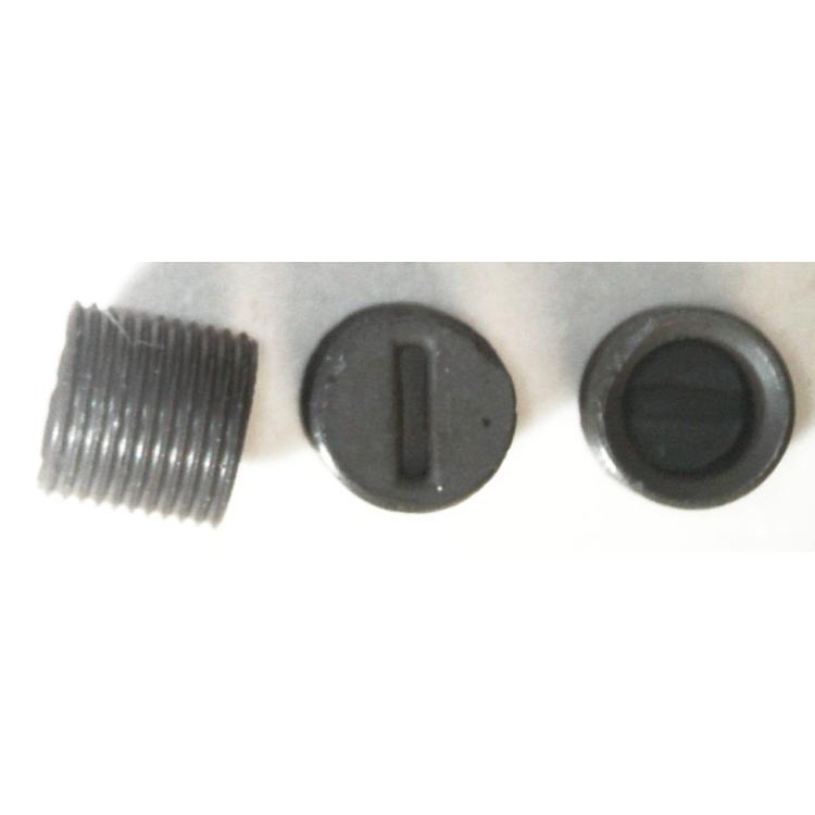 Jádro pro MF trafa N1 hrníček 6x5,5mm