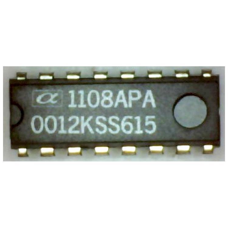 alfa1108APA