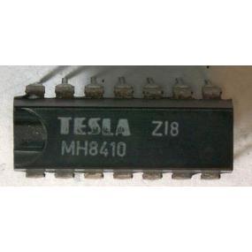 FS8002037 -...