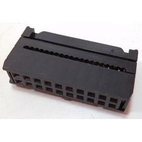 Diac DB3 ER900 28-36V 50uA