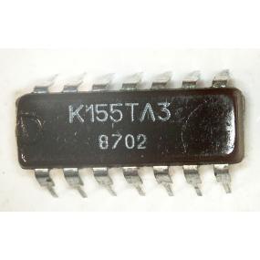 K155TL3