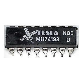 TP096/680k