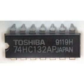 T10x5x5 T38-26 Al 49